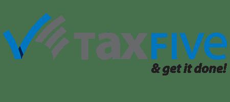 TaxFive & Get It Done!