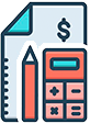 https://taxfive.com/taxreturns/wp-content/uploads/2020/12/book-icon.png